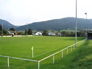 Stades des clubs de Ligue 1