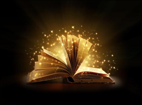 Quel est le livre qu'Emma recherche ?