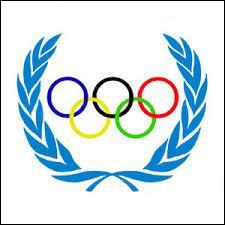 Sport - Dans quelle discipline olympique l'Uchi-Mata est-il une technique d'attaque ?