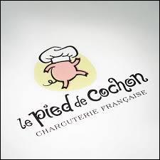 Laquelle de ces villes du département de la Marne est renommée pour être la capitale de la préparation du pied de cochon ?