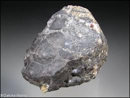 Quel est le symbole de l'arsenic ?