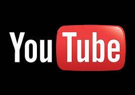 En quelle année a été créé le site Youtube ?