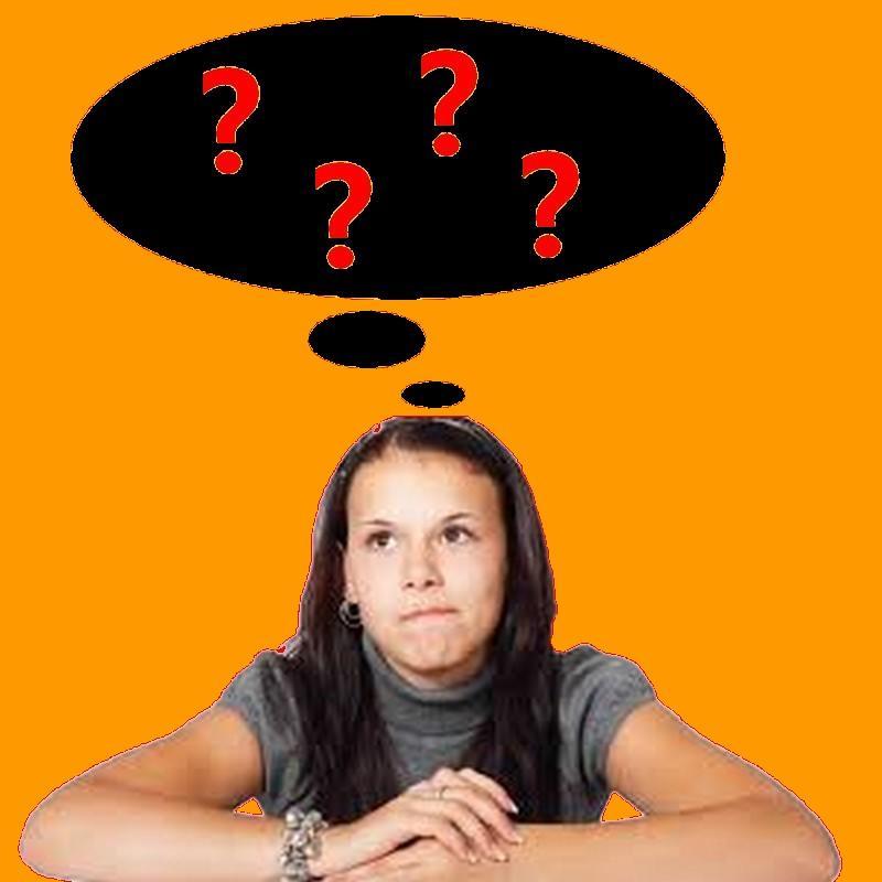 Questions que l'on se pose (2)