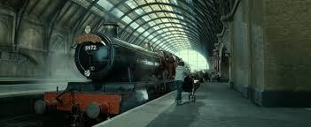 Harry Potter et la Coupe de feu (Chapitre 37)