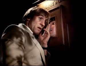 """Dans le film """"La chèvre"""" réalisé en 1981 par Francis Veber, quel acteur donne la réplique à Gérard Depardieu ?"""