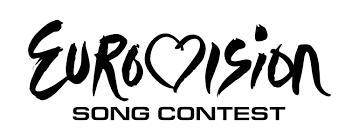 Quiz à trous / Le Concours Eurovision de la Chanson