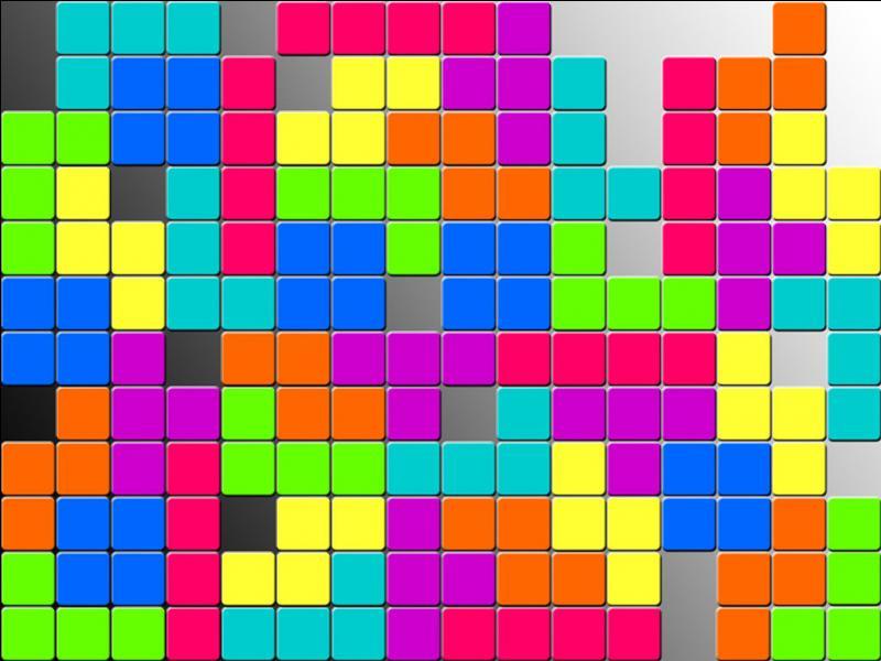 De quelle nationalité était l'inventeur de Tetris ?