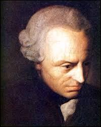 Une fois que les étudiantes en philo ont obtenues le bac, après, elles livres leur Kant au feu.