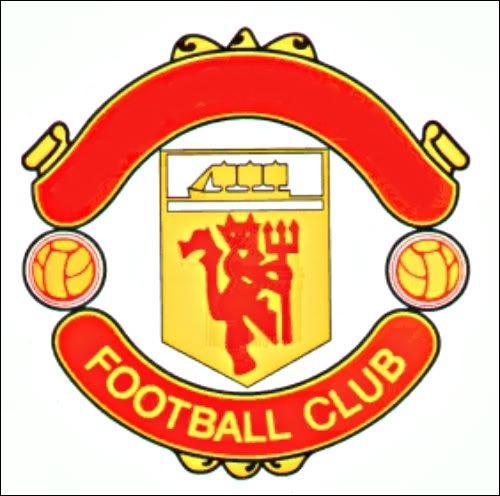 Quel est ce club de foot ?