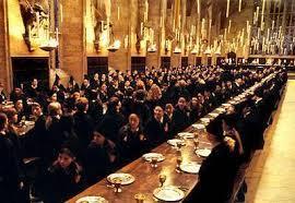 Harry Potter et l'ordre du phénix (Chapitre 11)