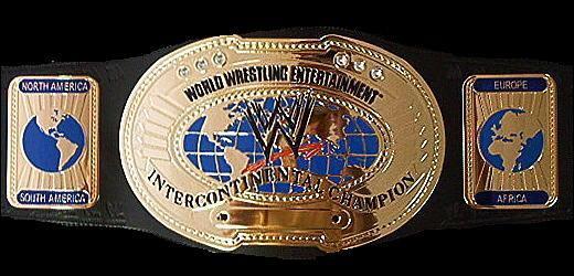 Laquelle de ces divas a été la seule à porter le titre de champion intercontinental ?
