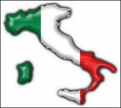 """""""Ma mère a des racines italiennes."""" Quel est le sens du mot """"racines"""" ?"""