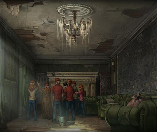 C'est le grand ménage dans la maison des Black ! Sachant que Ron seul met 6 heures à effectuer ses corvées et que Hermione met 3 heures pour faire la même chose, combien de temps leur faut-il s'ils s'y mettent à deux ?