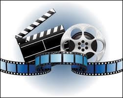 Comment appelle-t-on le cinéma ?