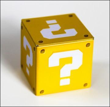 On reste sur du calcul : Factorisez B= 4x²-16x+16.