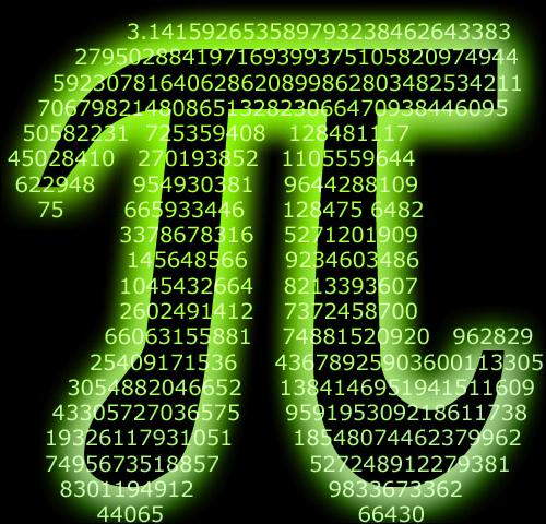 Une dernière question de calcul tombant très souvent au brevet : Résolvez (2x-3)(9x-1)= 0.