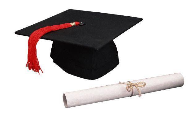 Les différents types de baccalauréat