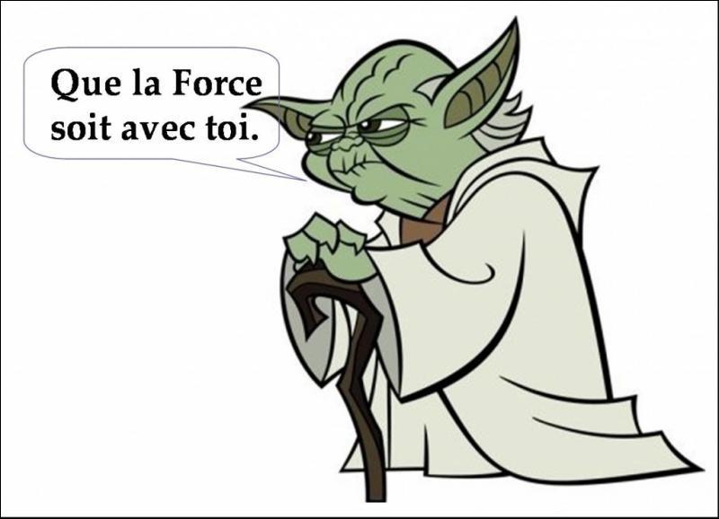 """Français : 5e - Conjuguez le verbe """"pouvoir"""" à la 1e personne du singulier au subjonctif présent."""