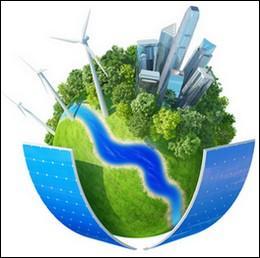 Histoire/géographie : 5e - Quels sont les trois piliers du développement durable ?