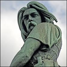 Comment le père de Vercingétorix s'appelait-il ?