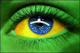 Quelle langue parle-t-on au Brésil ?