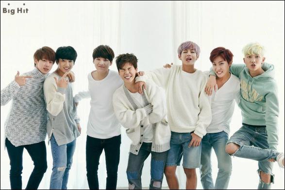Enfin, en quelle année les BTS ont-ils débuté ?