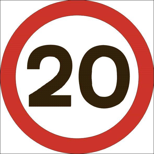 Comment dit-on : 20 ?