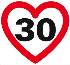 Comment dit-on : 30 ?
