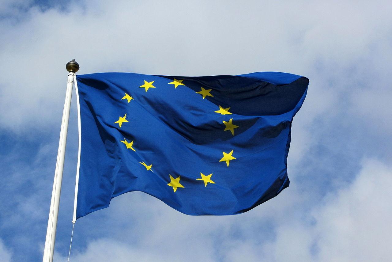 L'Union européenne - 1 : les capitales