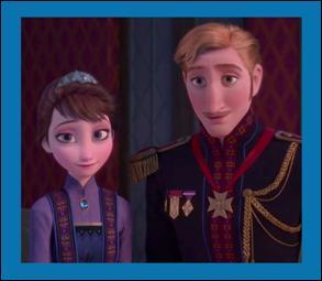 Comment les parents d'Anna et Elsa sont-ils morts ?