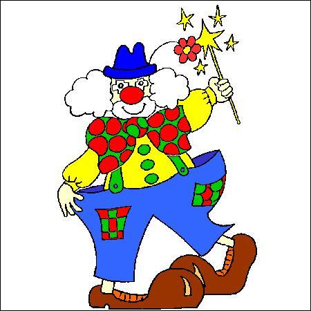 """""""Faire le clown / Dire des sottises"""" ! Quelles sont les phrases synonymes de celles-ci ?"""