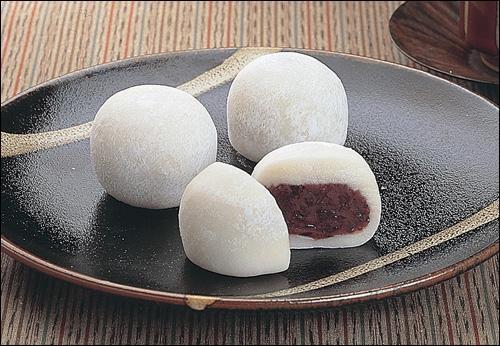 Selon la région en Chine, au petit déjeuner, on retrouve souvent :