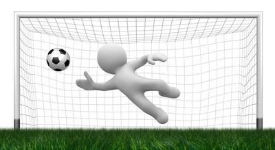 Maillots de clubs de foot (1)