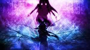 Manga 4 (belles images)