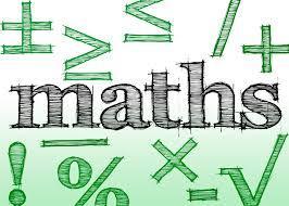 Brevet - Mathématique