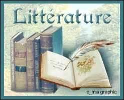 """Qui a écrit le récit d'aventures """"L'Île au trésor"""", publié en 1884 ?"""