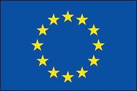 Un de ces pays n'est pas membre de l'Union européenne. Trouvez-le.