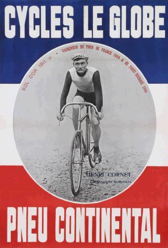 Tour de France : 1903