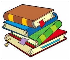 Dans la classe de Madame Fleur, il y a 25 élèves. Madame Fleur devra distribuer à chacun quatre livres, à lire, à la maison. De combien de livres au total aura-t-elle besoin ?