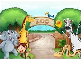 Dans la classe de Madame Violette, les 21 élèves vont faire une sortie au zoo. Chaque élève devra donner 5 euros pour payer la sortie. Combien coûte la sortie ?