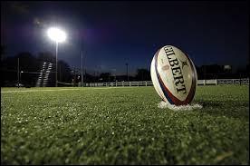 De combien de joueurs se compose au maximum une équipe de rugby ?