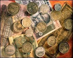 Quelle est la monnaie officielle de l'Inde ?