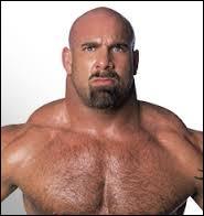Quiest cet ancien catcheur de RAW ?