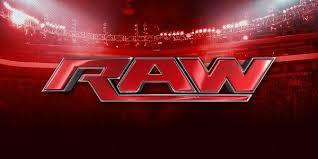 Superstars et commentateurs de RAW (Partie 6)