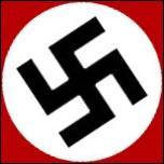 Quel est l'emblème du IIIe Reich ?