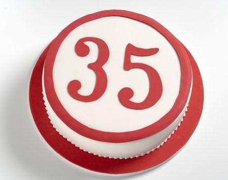Les années terminées par '5' ! - 3