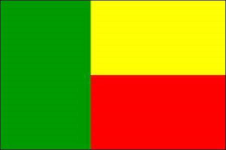 Avril : Le 17 avril, commence le règne d'Agonglo, neuvième roi de la dynastie d'Abomey qui gouverne le Royaume de Dahomey. Mais dans quel pays actuel se situe cette ancienne monarchie ? (De 1894 à 1960, elle devient colonie française, avant de prendre son indépendance en 1960. Elle acquiert son nouveau nom en 1975).