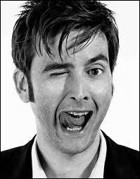 """L'acteur qui joue le dixième Docteur a-t-il joué dans """"Harry Potter"""" ?"""