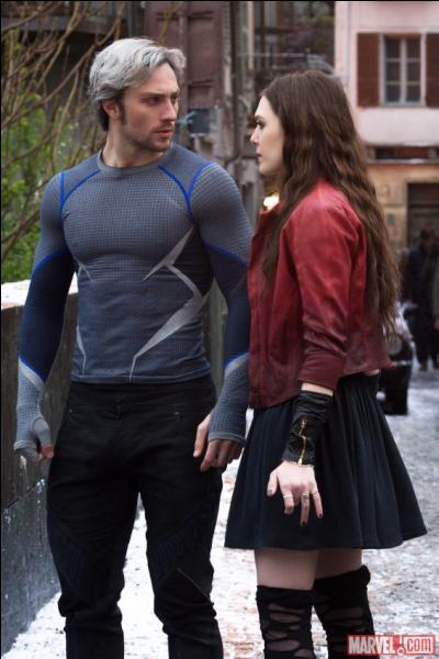 Combien de minutes d'écart ont Pietro et Wanda ?