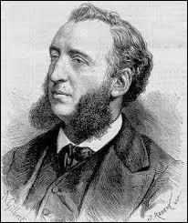 Quand Jules Ferry a-t-il rendu l'école gratuite, laïque et obligatoire ?